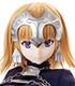 1/3ハイブリッドアクティブフィギュア060『Fate/Apocrypha』...