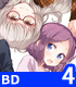 ★GEE!特典付★NEW GAME!! Rank.4【Blu..