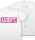 十の盟約Tシャツ