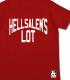 ヘルサレムズ・ロット&BEYOND Tシャツ