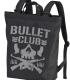 BULLET CLUB 2wayバックパック