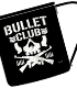 BULLET CLUB ステンレスマグカップ