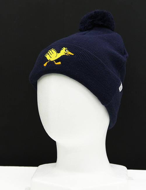 MAUS/MAUS(TM)/Maus ニット帽 エンテ