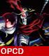 オーバーロード/オーバーロードII/TVアニメ「オーバーロードII」オープニングテーマ「GO CRY GO」【通常盤】【CD】