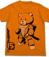 ★限定★ジーストア15周年記念 ベアッガイIIITシャツ