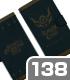 騎士の聖印 手帳型スマホケース138