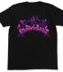 THE IDOLM@STER/アイドルマスター シンデレラガールズ/individuals Tシャツ