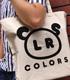 三ツ星カラーズ/三ツ星カラーズ/結衣・さっちゃん・琴葉のTシャツ