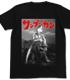 サンプンカン Tシャツ