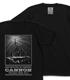 ネオ・アメリカ 自由の女神砲 Tシャツ