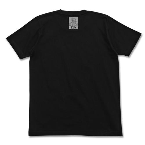 ガンダム/機動武闘伝Gガンダム/ネオ・アメリカ 自由の女神砲 Tシャツ