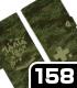 少女終末旅行 手帳型スマホケース158