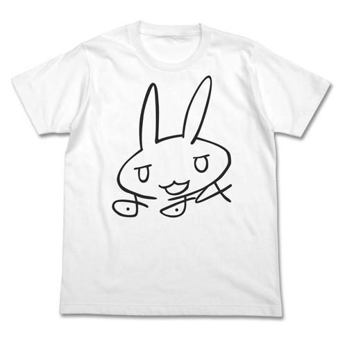 メイドインアビス/メイドインアビス/ナナチのサイン Tシャツ