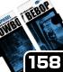 カウボーイビバップ 手帳型スマホケース158
