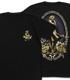 鞠莉の銅像 Tシャツ