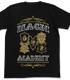 クイズマジックアカデミー/クイズマジックアカデミー/QMA マジックアカデミーTシャツ