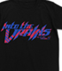 Into the VRAINS Tシャツ