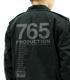 765プロダクション ジャケット