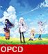 PCゲーム「Summer Pockets」オープニングテーマ..
