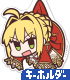 Fate/EXTRA Last Encore セイバー アク..
