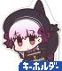 Fate/EXTRA Last Encore キャスター ア..