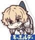 Fate/EXTRA Last Encore ガウェイン アクリルつままれキーホ...