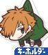 Fate/EXTRA Last Encore アーチャー ア..
