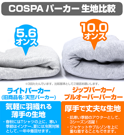 ガンダム/機動戦士ガンダム/シャアのマント刺繍風プリント天竺パーカー