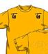 ガンダム/機動戦士Zガンダム/百式百百 Tシャツ