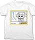 ポプ子の持病 Tシャツ