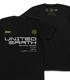 地球連合軍アラトラム号 Tシャツ