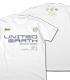 ゴジラ/GODZILLA/地球連合軍アラトラム号 Tシャツ