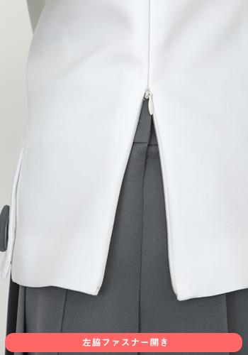 スロウスタート/スロウスタート/星尾女子高等学校制服 冬服ブラウス