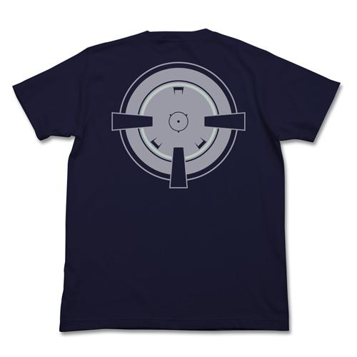 ガンダム/機動戦士ガンダム00/GNドライヴ Tシャツ