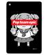 ポプテピピック/ポプテピピック/ポプテピピック 缶バッジ 3個セット
