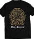 タイチ「SEITEI」Tシャツ