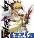 遊☆戯☆王/遊☆戯☆王 ZEXAL/天城カイトカード型アクリルキーホルダー