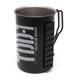 TDD-1 ミリタリーマグカップ
