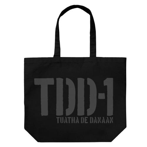 フルメタル・パニック!/フルメタル・パニック!IV/TDD-1 ラージトート