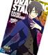 THE IDOLM@STER/アイドルマスター SideM/天道輝 クリーナークロス