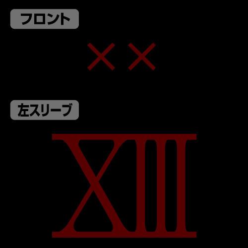 東京喰種トーキョーグール/東京喰種トーキョーグール:re/鈴屋班 Tシャツ