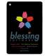 blessing software フルカラーパスケース V..