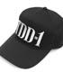 TDD-1 キャップ