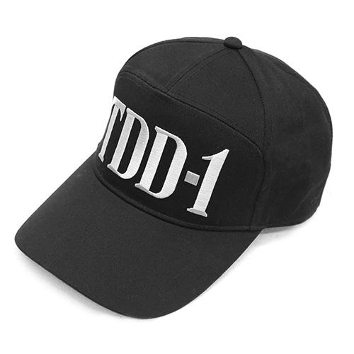 フルメタル・パニック!/フルメタル・パニック!IV/TDD-1 キャップ