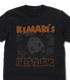 キマリの寝言 Tシャツ