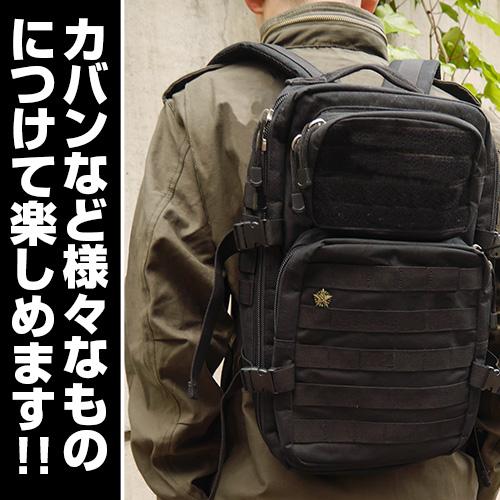 ブラック・ラグーン/ブラック・ラグーン/ホテル・モスクワ ピンズ