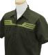 ガンダム/機動戦士ガンダム/ジオン公国軍旗メガネケース