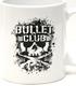 マグカップ BULLET CLUB(ホワイト)