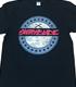 ジェイ・ホワイト「SWITCHBLADE」Tシャツ