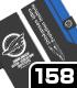 新幹線変形ロボ シンカリオン/新幹線変形ロボ シンカリオン/シンカリオン 新幹線超進化研究所 手帳型スマホケース148